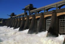 Hydroelectric Sector to Boost Africa's Human Development, Official