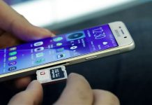 Samsung Delivers the Ultimate Gaming Experience at PAX East