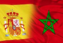 Spain: 225,351 Moroccans Affiliated to Social Security
