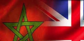 Morocco, GB Discuss Means to Strengthen Museum Cooperation