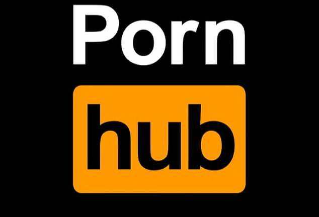 Pornhub offers free premium access to members in raunchy town names