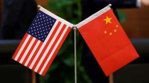China and US trade talks