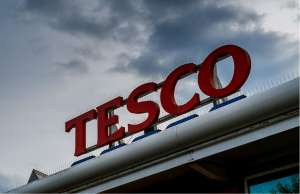 Five years of struggle: Tesco is the UK's biggest supermarket and a corporate success story that, in the 2000s, seemed invincible. Yet the past five years have seen Tesco locked in a vicious battle against discount supermarkets, online giants and a huge potential merger of its rivals, with billions of pounds at stake.