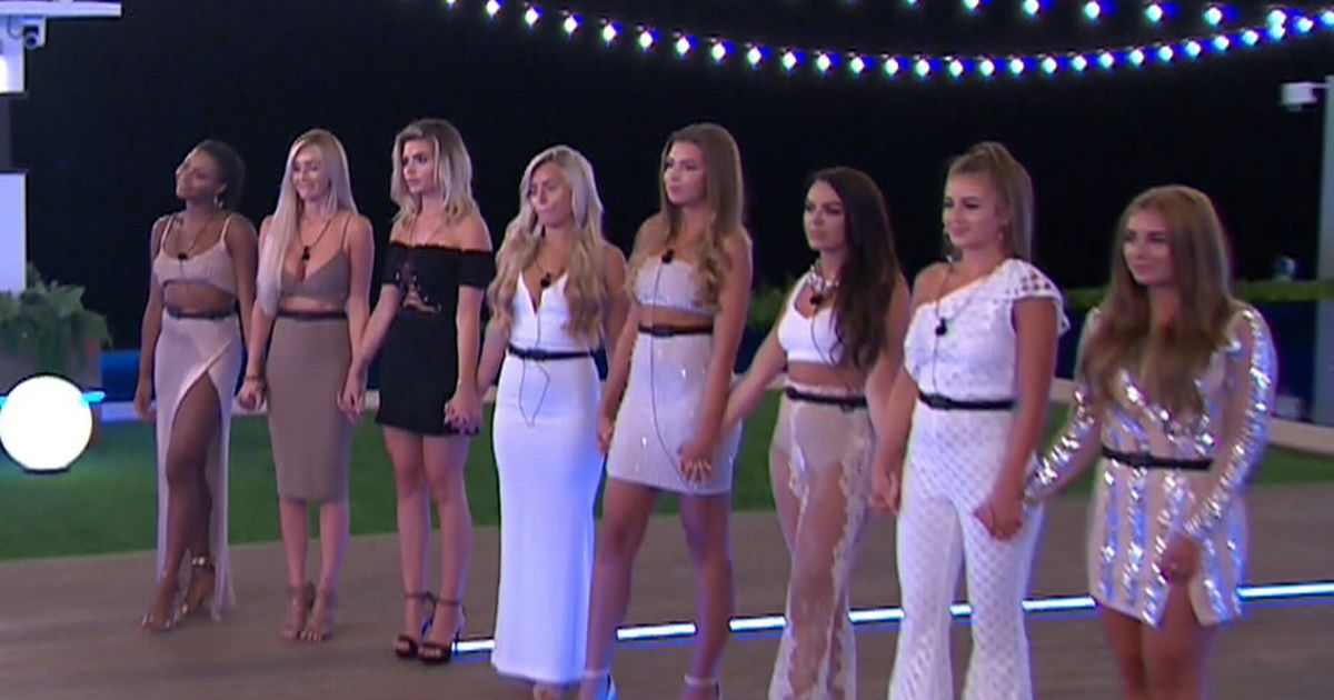 Fifth dumped Love Island star revealed? Fan theory predicts who will be the next out of the villa [Details]