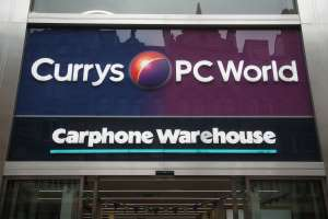 Dixons Carphone revealed a major cyber attack last week (PA)