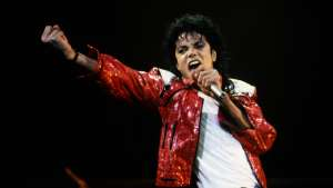 New Michael Jackson musical: everything you need to know