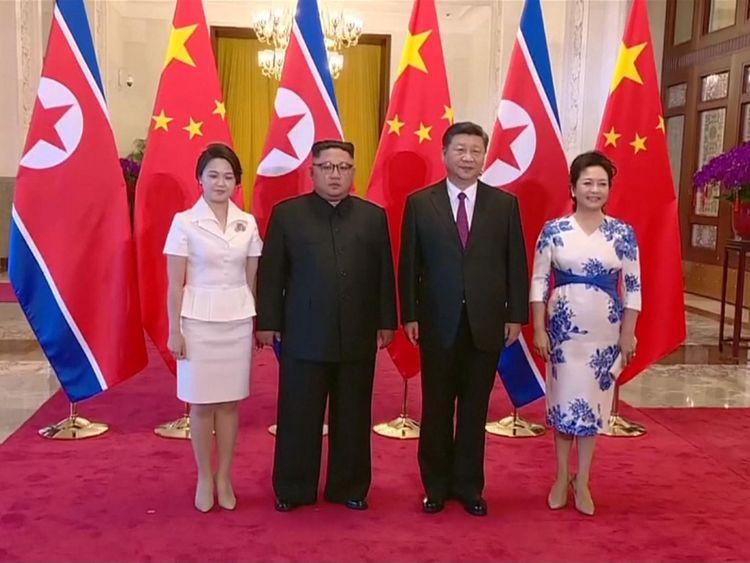 Kim in China - NK state TV video2018-06-22T020850Z_1_LWD00145VWV2F_RTRWNEV_B_5102-NORTHKOREA-USA-CHINA-KIM.MPG2018-06-22T020850Z_1_LWD00145VWV2F_RTRWNEV_C_5102-NORTHKOREA-USA-CHINA-KIM.MP4