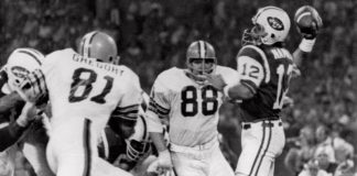Monday Night Football Debut 1970: What does the future of NFL broadcasts hold?