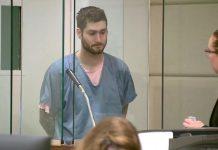 US Driver pleads not guilty in crash that killed Gresham boy,