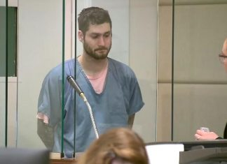 US Driver pleads not guilty in crash that killed Gresham boy,