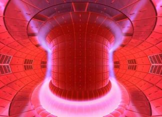 Study: Applying mathematics to accelerate predictions for capturing fusion energy