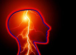 Study: Sleep-wake disturbances can predict recurrent events in stroke survivors
