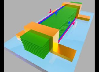 Study: Higher-order topology found in 2D crystal