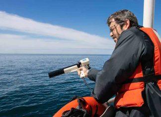 New method lets researchers peer deeper into ocean