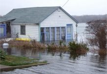 Study: Simpler models may be better for determining some climate risk