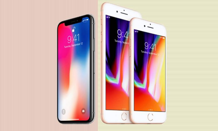 iPhone X Vs. iPhone 8 Plus: Which one should you buy?