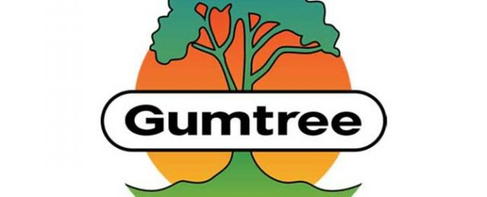 Gumtree urges users to use messaging system to avoid fraudsters (Details)