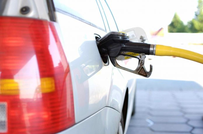 Scientists a step closer to eco-friendly hydrogen fuel production
