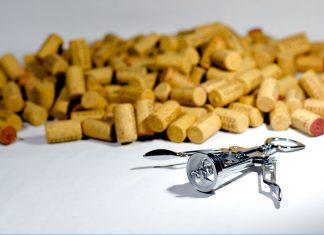 Study: Alcohol, drugs 'make isolation worse'