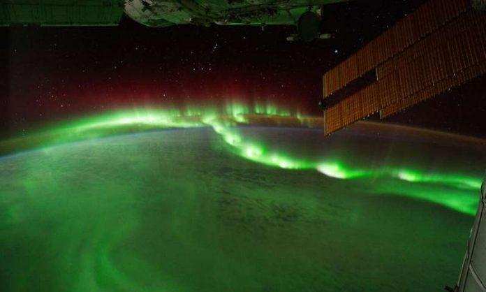 Study: Aurora mysteries unlocked with NASA's THEMIS mission