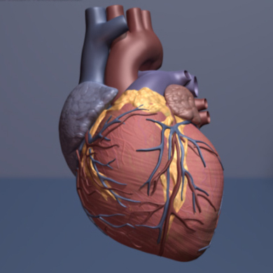 Study: Biologic therapy for psoriasis may reduce heart disease