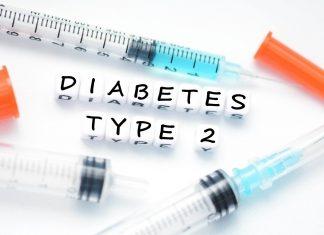 Study: Loneliness predicts development of type 2 diabetes