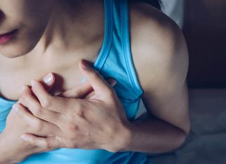 Study: Uncovering the genetics behind heart attacks that surprise young, healthy women