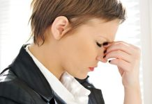 Study: Post-traumatic stress experienced by partners following miscarriage