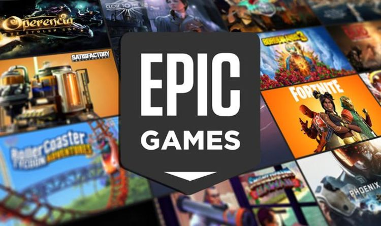Epic Game Store free download - Elite Dangerous to be ...