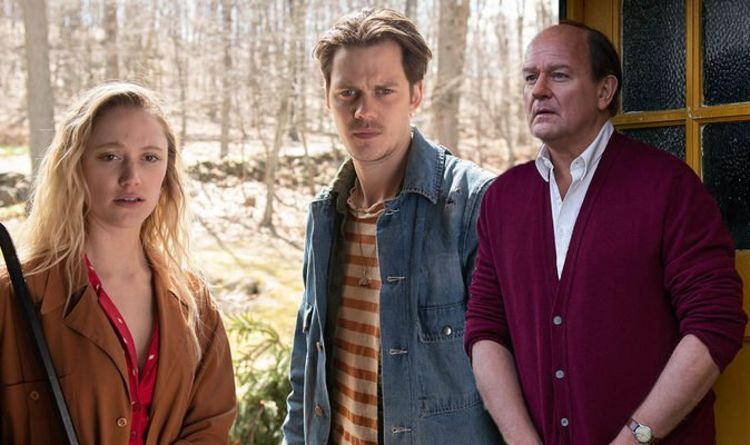 NOW TV movies streaming: What movies are coming to NOW TV ...