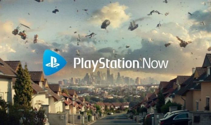 Ps4 Spiele Release 2021