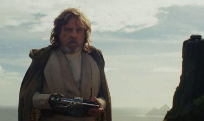 Disney Plus Star Wars Filme