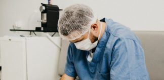 New Study: Pandemic underlines need to address physician burnout