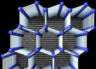 Study: New form of silicon could enable next-gen electronic and energy devices